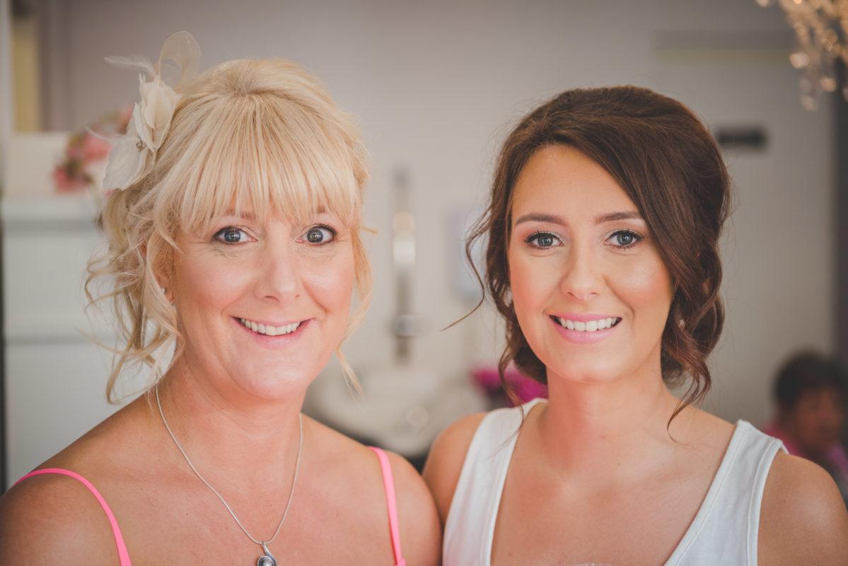 Lewis-Fackrell-Photography-Wedding-Photographer-Cardiff-Swansea-Bristol-Newport-Natalie-Luke-Coed-y-Mwstwr-Hotel-Wedding-Bridgend--29