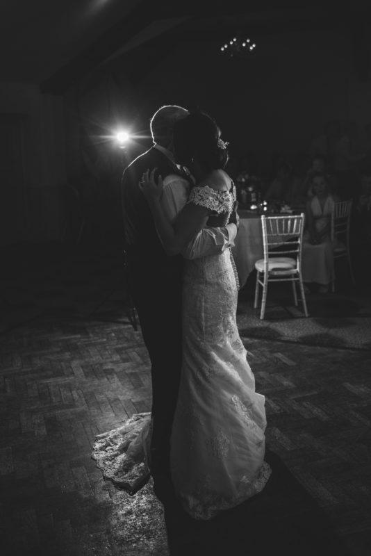 Lewis-Fackrell-Photography-Wedding-Photographer-Cardiff-Swansea-Bristol-Newport-Natalie-Luke-Coed-y-Mwstwr-Hotel-Wedding-Bridgend--321