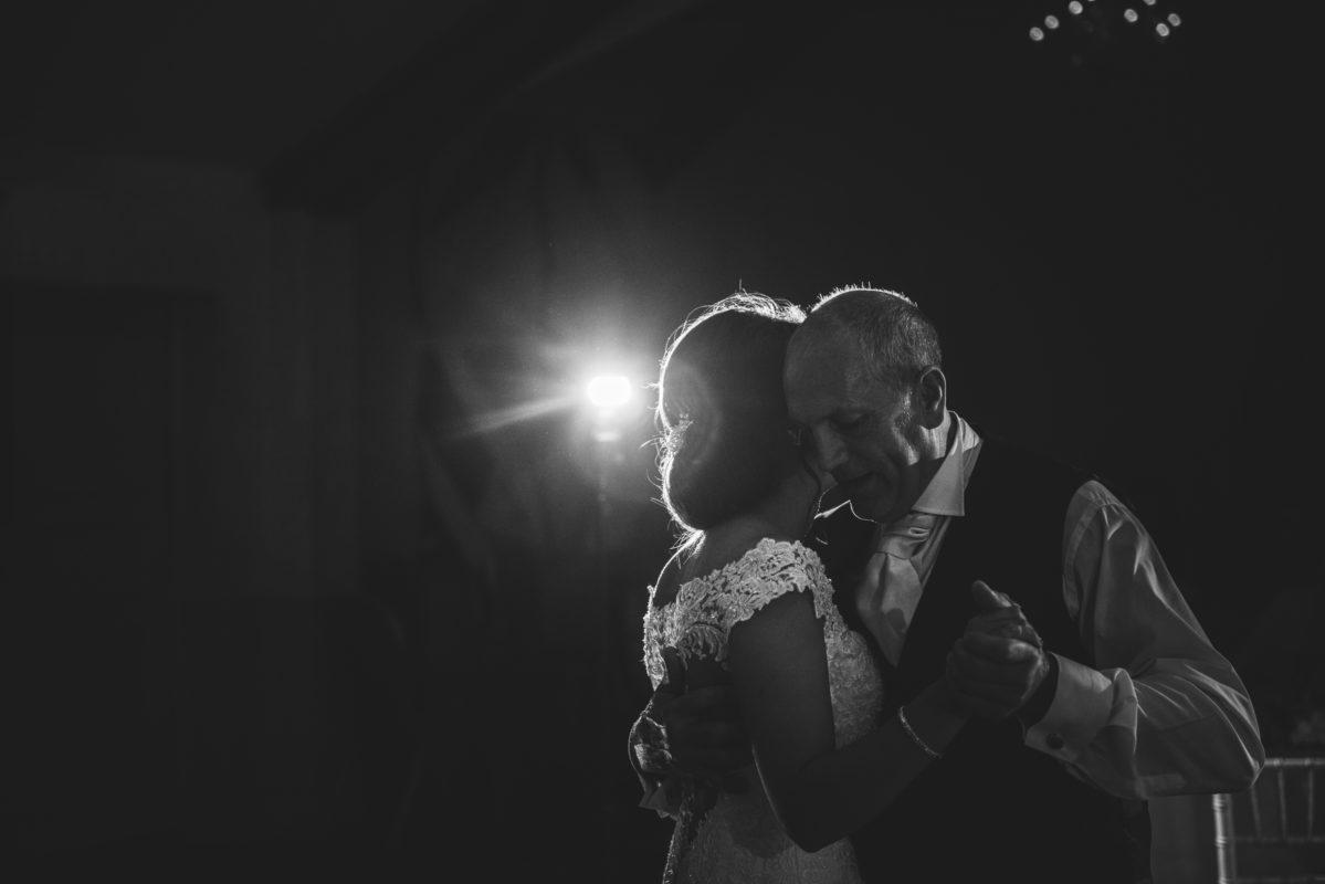 Lewis-Fackrell-Photography-Wedding-Photographer-Cardiff-Swansea-Bristol-Newport-Natalie-Luke-Coed-y-Mwstwr-Hotel-Wedding-Bridgend--323