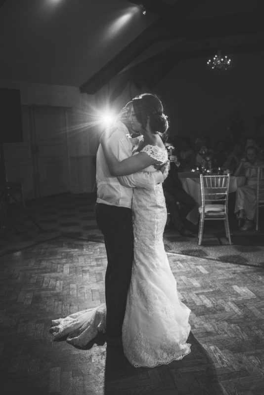 Lewis-Fackrell-Photography-Wedding-Photographer-Cardiff-Swansea-Bristol-Newport-Natalie-Luke-Coed-y-Mwstwr-Hotel-Wedding-Bridgend--335