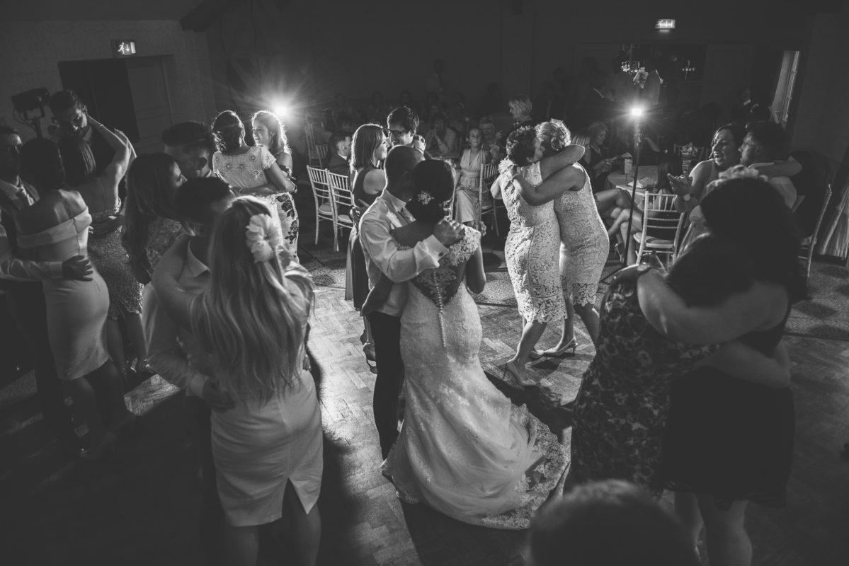 Lewis-Fackrell-Photography-Wedding-Photographer-Cardiff-Swansea-Bristol-Newport-Natalie-Luke-Coed-y-Mwstwr-Hotel-Wedding-Bridgend--341