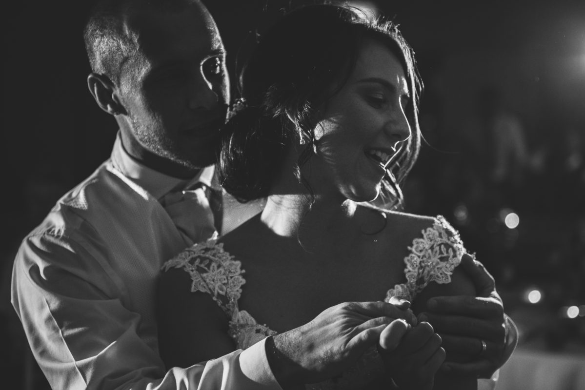 Lewis-Fackrell-Photography-Wedding-Photographer-Cardiff-Swansea-Bristol-Newport-Natalie-Luke-Coed-y-Mwstwr-Hotel-Wedding-Bridgend--349