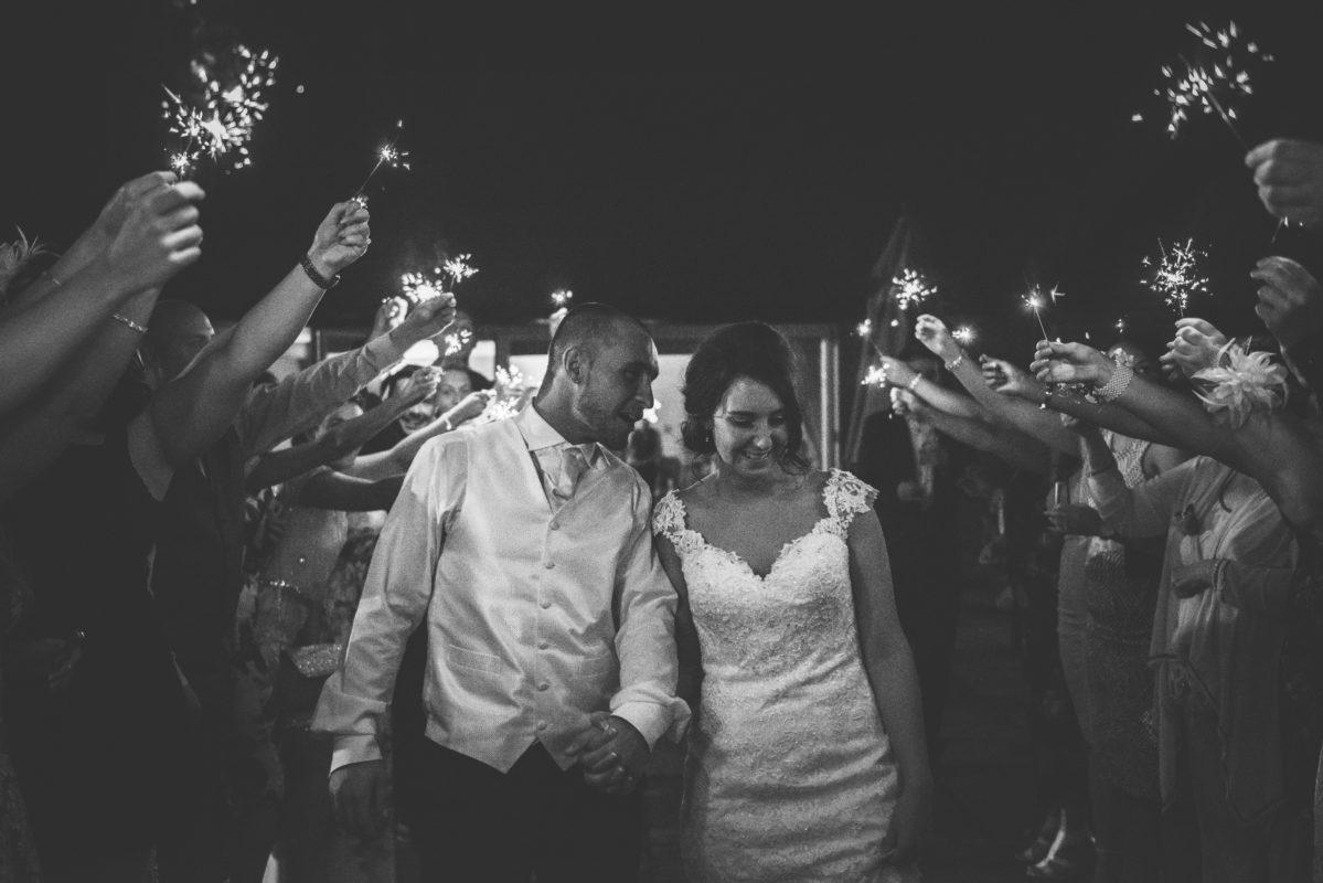 Lewis-Fackrell-Photography-Wedding-Photographer-Cardiff-Swansea-Bristol-Newport-Natalie-Luke-Coed-y-Mwstwr-Hotel-Wedding-Bridgend--384