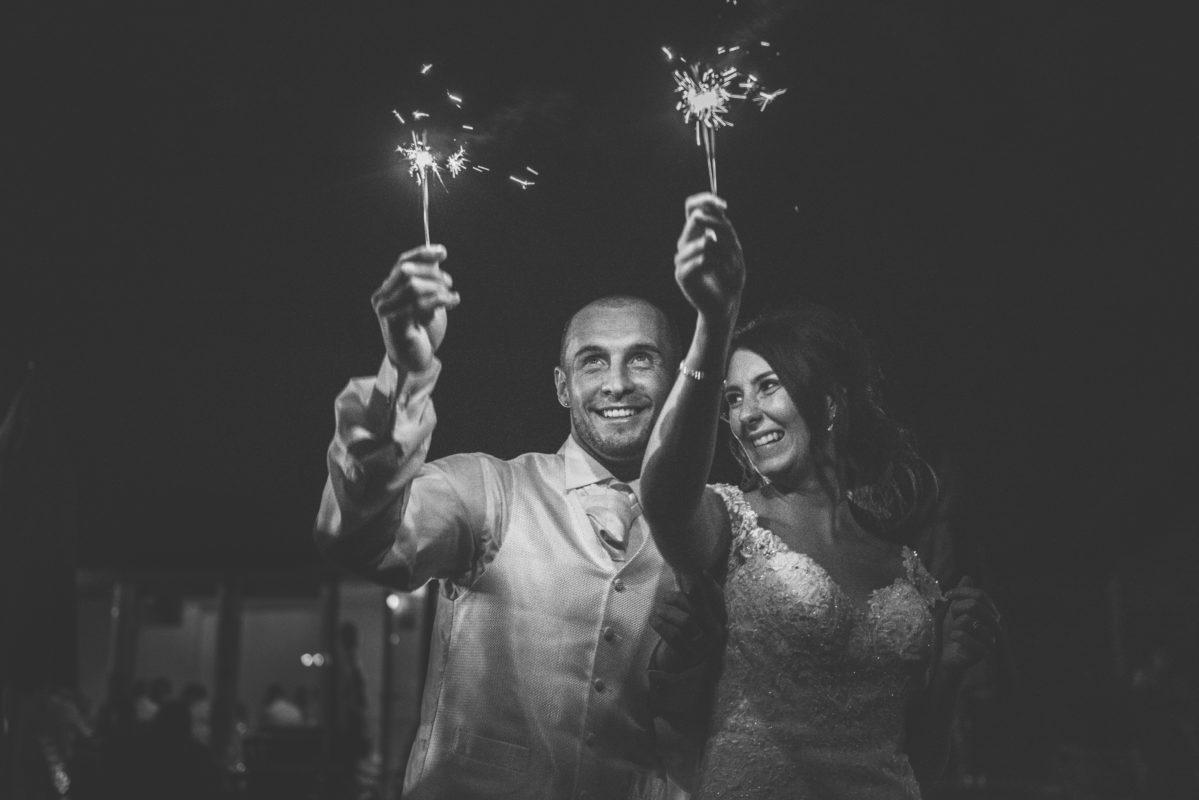 Lewis-Fackrell-Photography-Wedding-Photographer-Cardiff-Swansea-Bristol-Newport-Natalie-Luke-Coed-y-Mwstwr-Hotel-Wedding-Bridgend--386