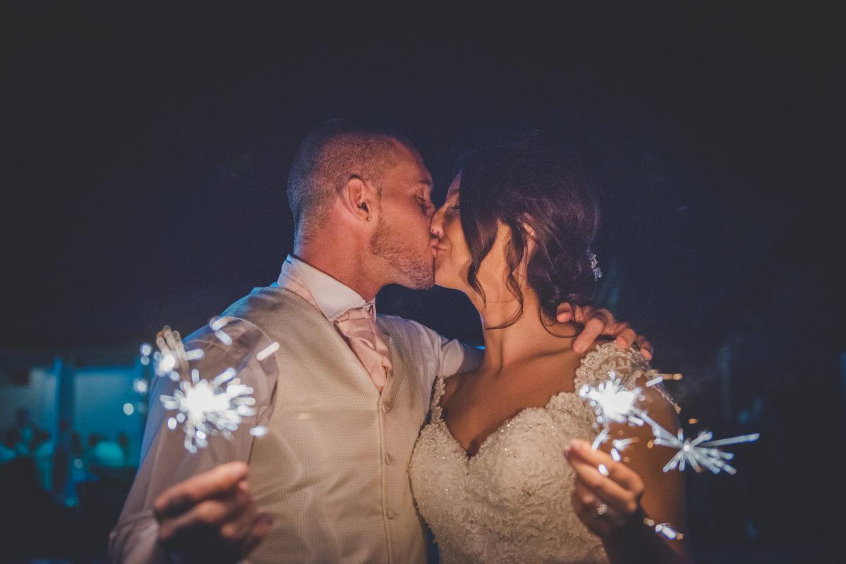 Lewis-Fackrell-Photography-Wedding-Photographer-Cardiff-Swansea-Bristol-Newport-Natalie-Luke-Coed-y-Mwstwr-Hotel-Wedding-Bridgend--388