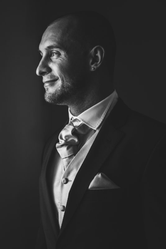 Lewis-Fackrell-Photography-Wedding-Photographer-Cardiff-Swansea-Bristol-Newport-Natalie-Luke-Coed-y-Mwstwr-Hotel-Wedding-Bridgend--41