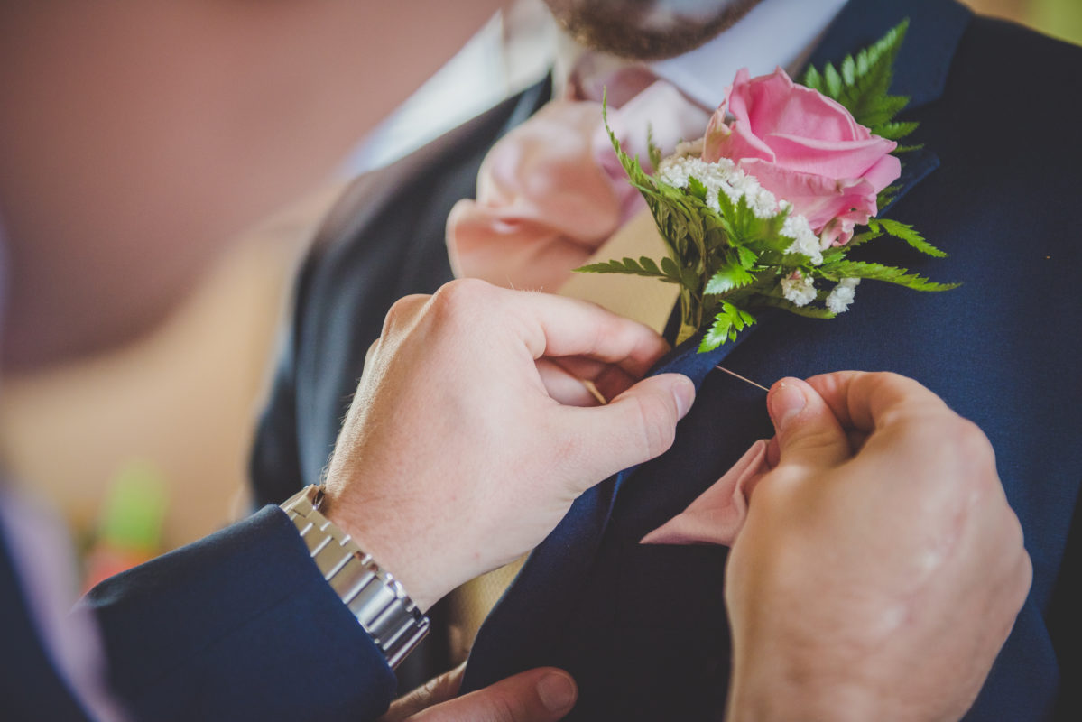 Lewis-Fackrell-Photography-Wedding-Photographer-Cardiff-Swansea-Bristol-Newport-Natalie-Luke-Coed-y-Mwstwr-Hotel-Wedding-Bridgend--44