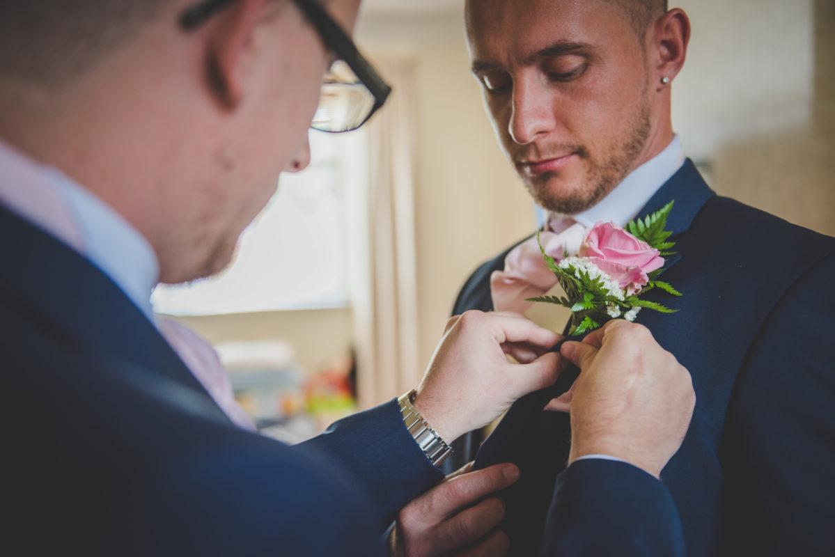 Lewis-Fackrell-Photography-Wedding-Photographer-Cardiff-Swansea-Bristol-Newport-Natalie-Luke-Coed-y-Mwstwr-Hotel-Wedding-Bridgend--45