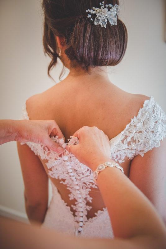 Lewis-Fackrell-Photography-Wedding-Photographer-Cardiff-Swansea-Bristol-Newport-Natalie-Luke-Coed-y-Mwstwr-Hotel-Wedding-Bridgend--47