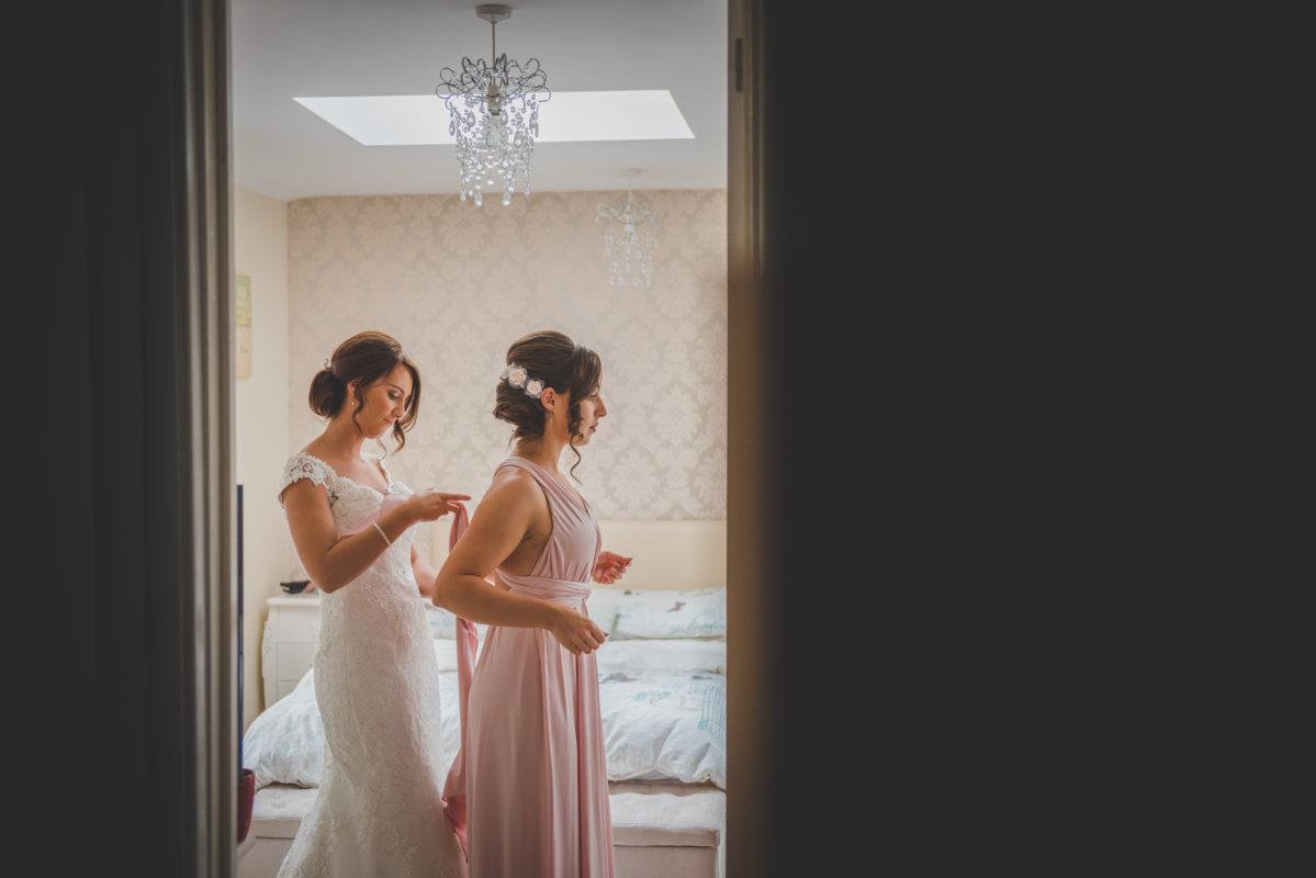 Lewis-Fackrell-Photography-Wedding-Photographer-Cardiff-Swansea-Bristol-Newport-Natalie-Luke-Coed-y-Mwstwr-Hotel-Wedding-Bridgend--56