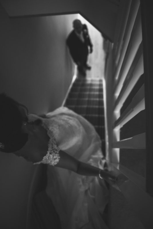 Lewis-Fackrell-Photography-Wedding-Photographer-Cardiff-Swansea-Bristol-Newport-Natalie-Luke-Coed-y-Mwstwr-Hotel-Wedding-Bridgend--61