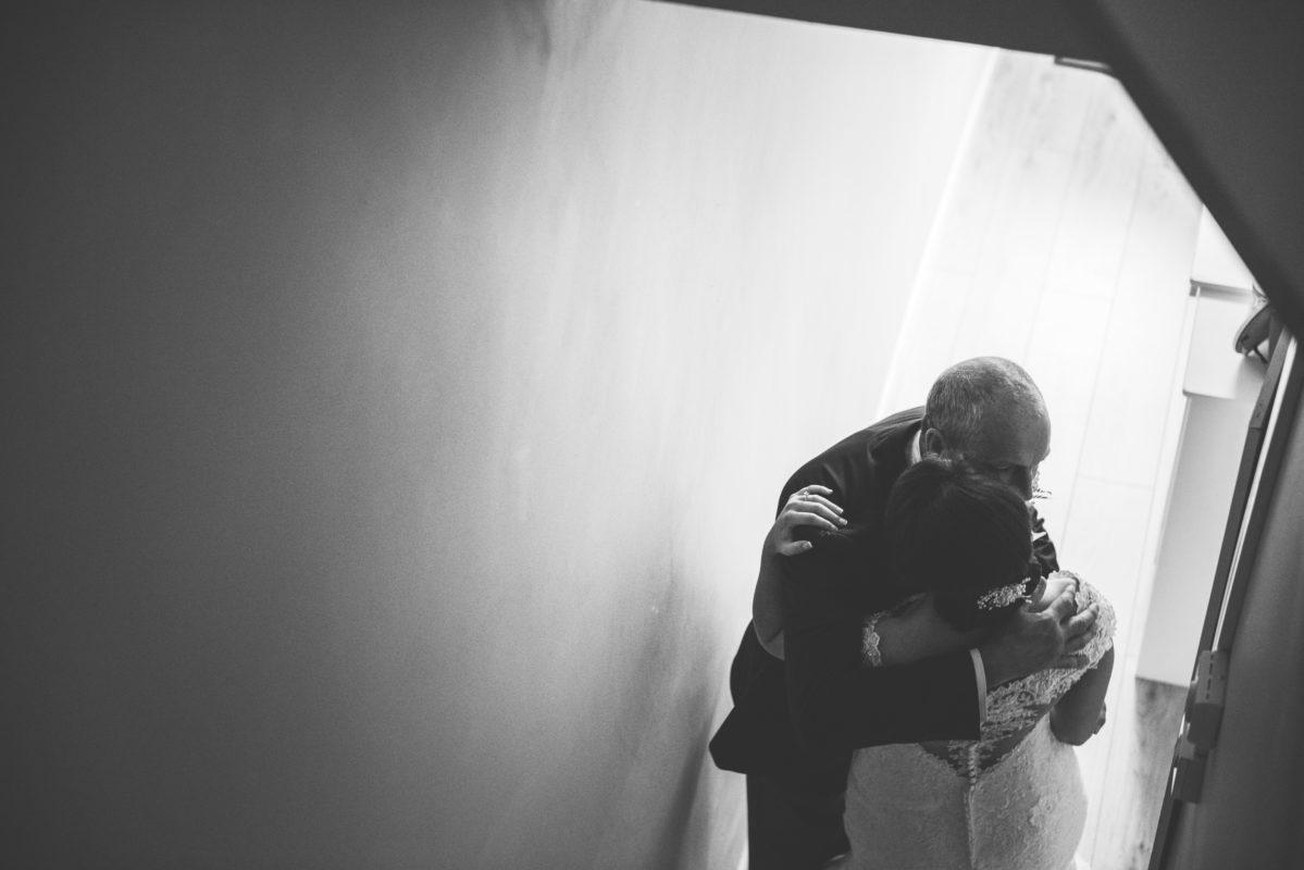 Lewis-Fackrell-Photography-Wedding-Photographer-Cardiff-Swansea-Bristol-Newport-Natalie-Luke-Coed-y-Mwstwr-Hotel-Wedding-Bridgend--63