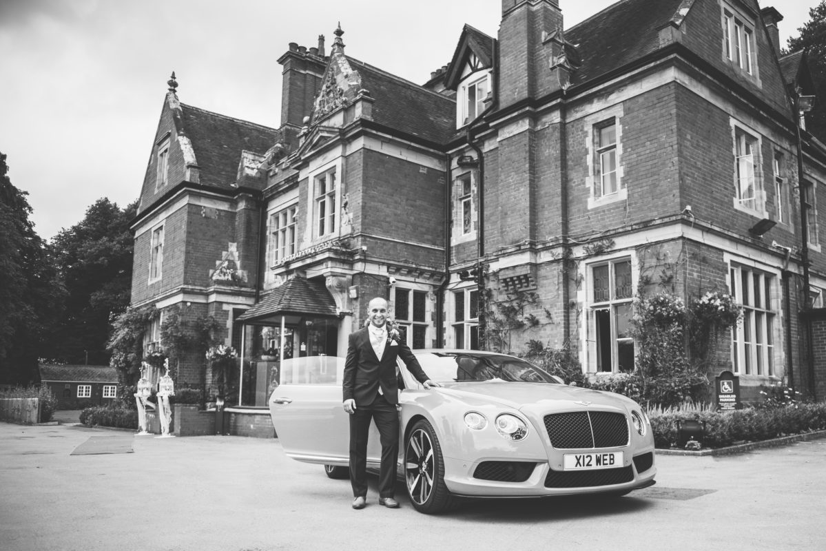 Lewis-Fackrell-Photography-Wedding-Photographer-Cardiff-Swansea-Bristol-Newport-Natalie-Luke-Coed-y-Mwstwr-Hotel-Wedding-Bridgend--64