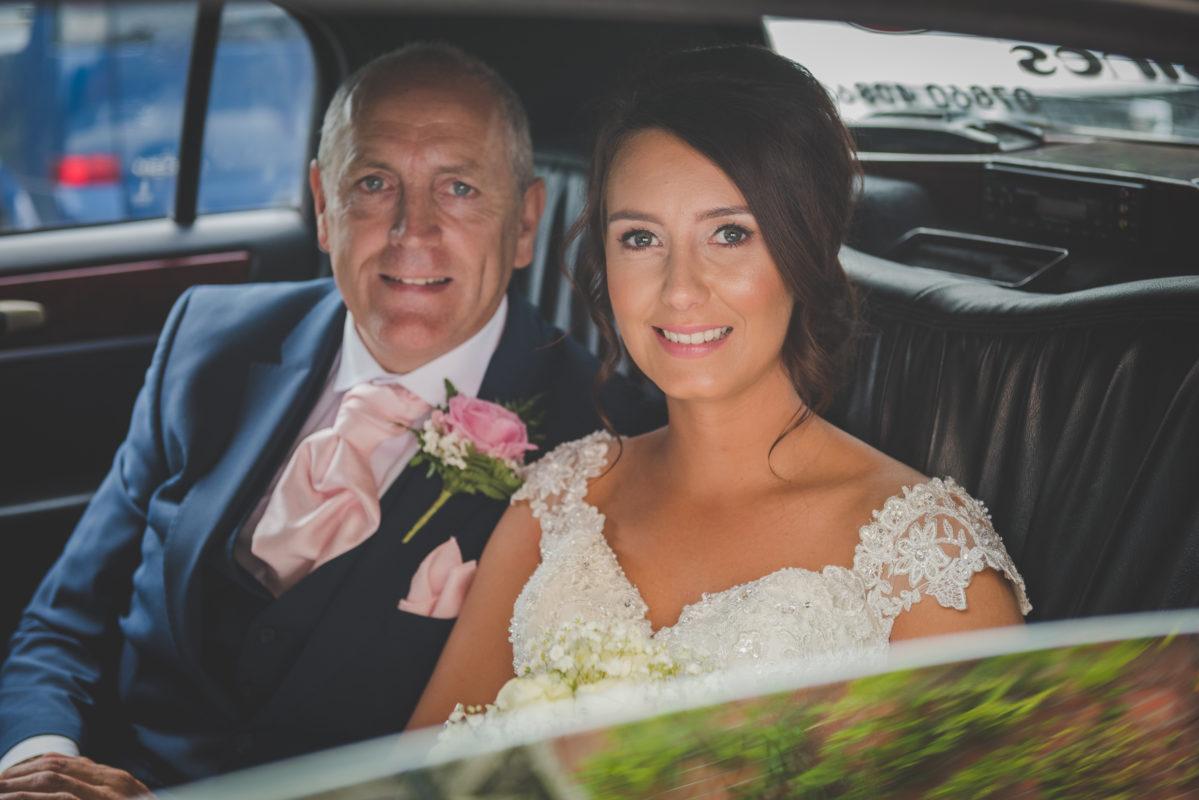 Lewis-Fackrell-Photography-Wedding-Photographer-Cardiff-Swansea-Bristol-Newport-Natalie-Luke-Coed-y-Mwstwr-Hotel-Wedding-Bridgend--70