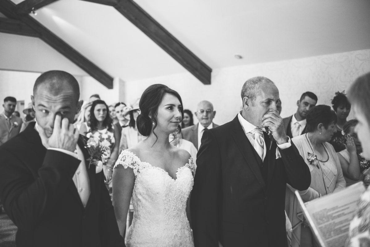Lewis-Fackrell-Photography-Wedding-Photographer-Cardiff-Swansea-Bristol-Newport-Natalie-Luke-Coed-y-Mwstwr-Hotel-Wedding-Bridgend--84