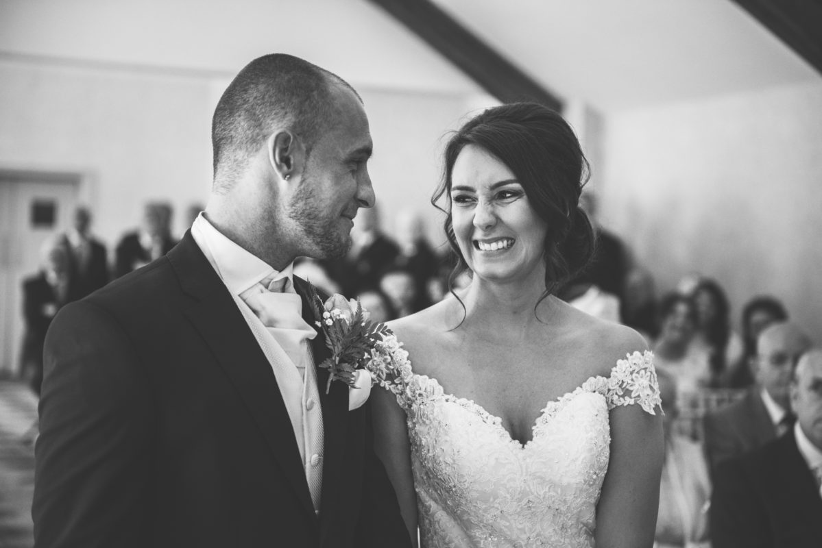 Lewis-Fackrell-Photography-Wedding-Photographer-Cardiff-Swansea-Bristol-Newport-Natalie-Luke-Coed-y-Mwstwr-Hotel-Wedding-Bridgend--90