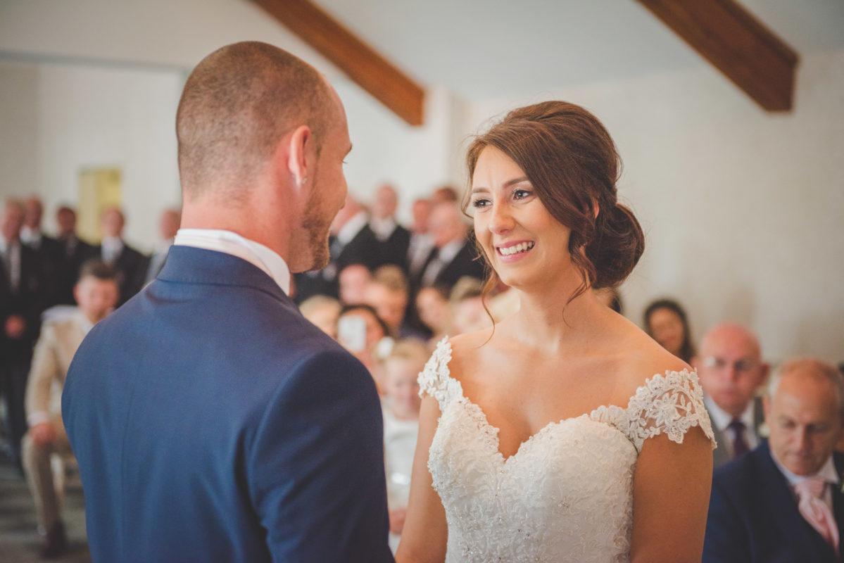 Lewis-Fackrell-Photography-Wedding-Photographer-Cardiff-Swansea-Bristol-Newport-Natalie-Luke-Coed-y-Mwstwr-Hotel-Wedding-Bridgend--94