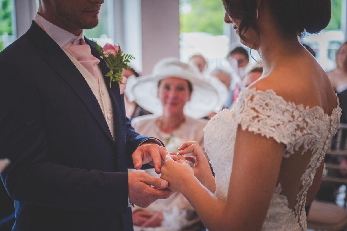 Lewis-Fackrell-Photography-Wedding-Photographer-Cardiff-Swansea-Bristol-Newport-Natalie-Luke-Coed-y-Mwstwr-Hotel-Wedding-Bridgend--99
