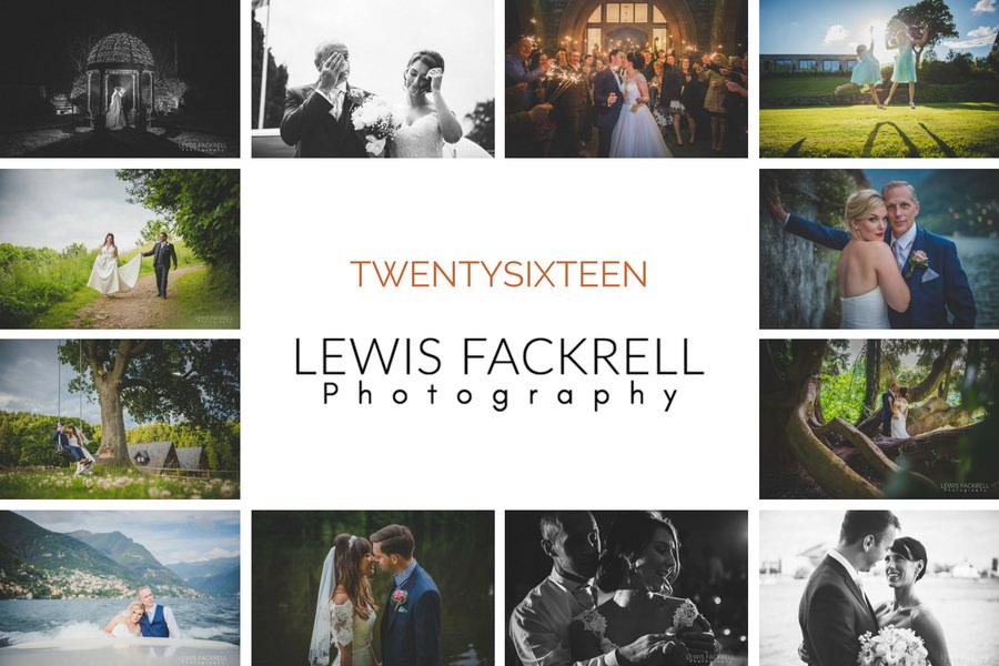 WEDDING PHOTOGRAPHER CARDIFF review