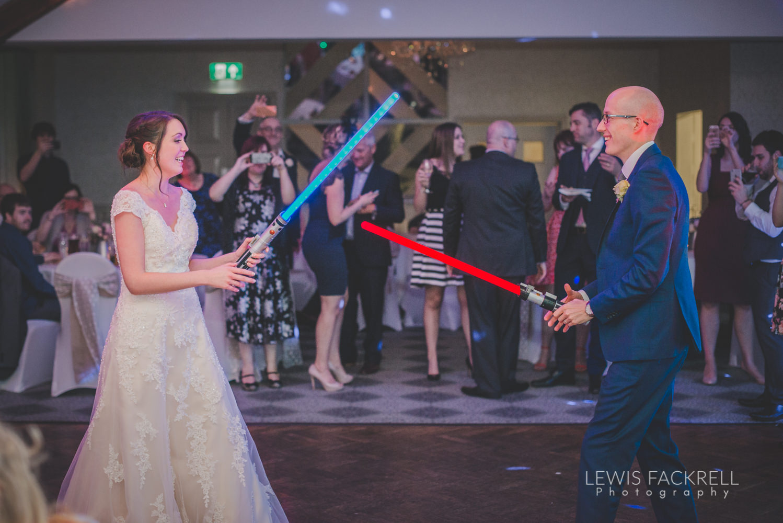 coed-y-mwstwr-hotel-wedding-photos-hannah-jack-cardiff-south-wales-wedding-photographer-lewis-fackrell-photography172