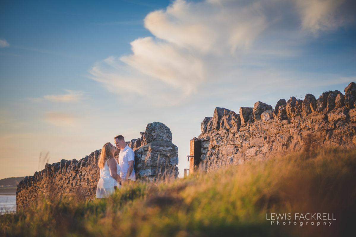 De-courseys-wedding-pre-wedding-photoshoot-session-Cardiff-wedding-photographer-Lewis-Fackrell-photography