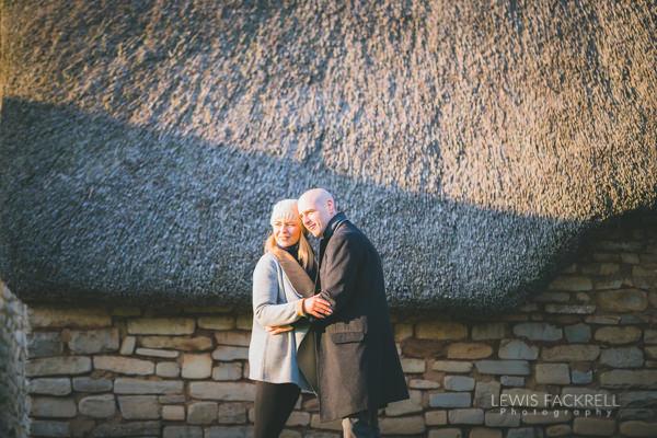 Pre-wedding-engagement-photoshoot-cosmeston-lake-Cardiff-wedding-photography-10
