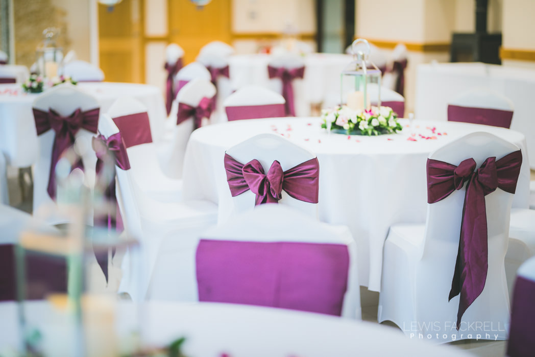 Bridie-Ioan-Canada-Lodge-Wedding-May-Cardiff-South-Wales-Wedding-Photographer-Lewis-Fackrell-Photography-64