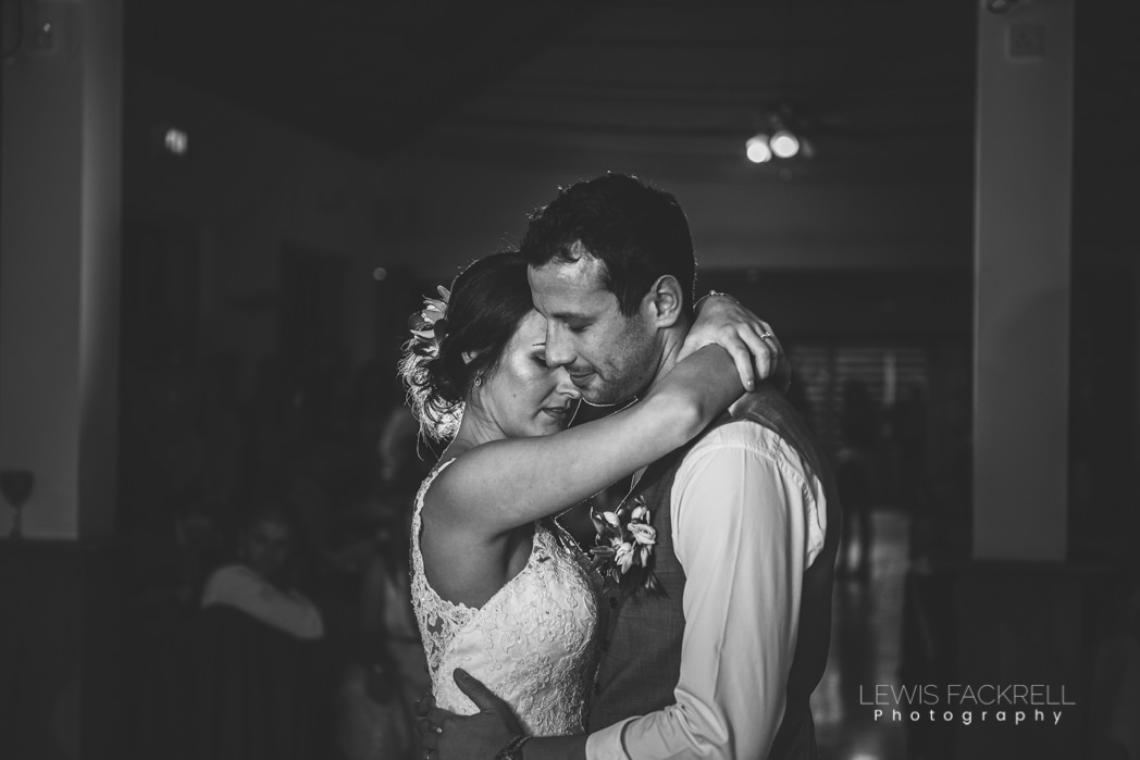 Bridie-Ioan-Canada-Lodge-Wedding-May-Cardiff-South-Wales-Wedding-Photographer-Lewis-Fackrell-Photography-76
