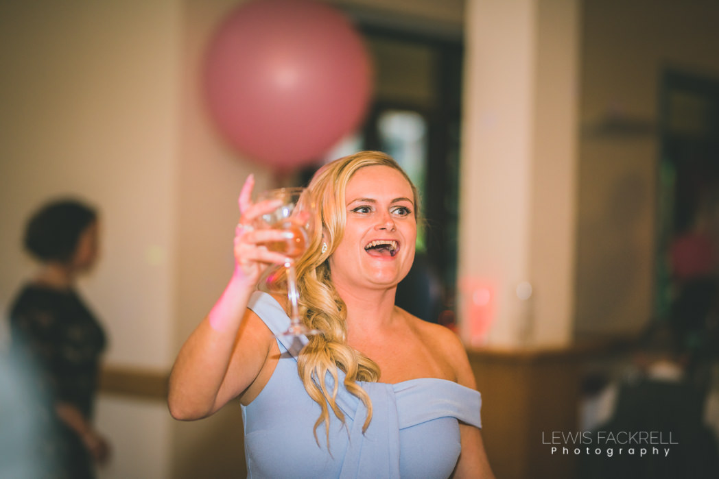 Bridie-Ioan-Canada-Lodge-Wedding-May-Cardiff-South-Wales-Wedding-Photographer-Lewis-Fackrell-Photography-87