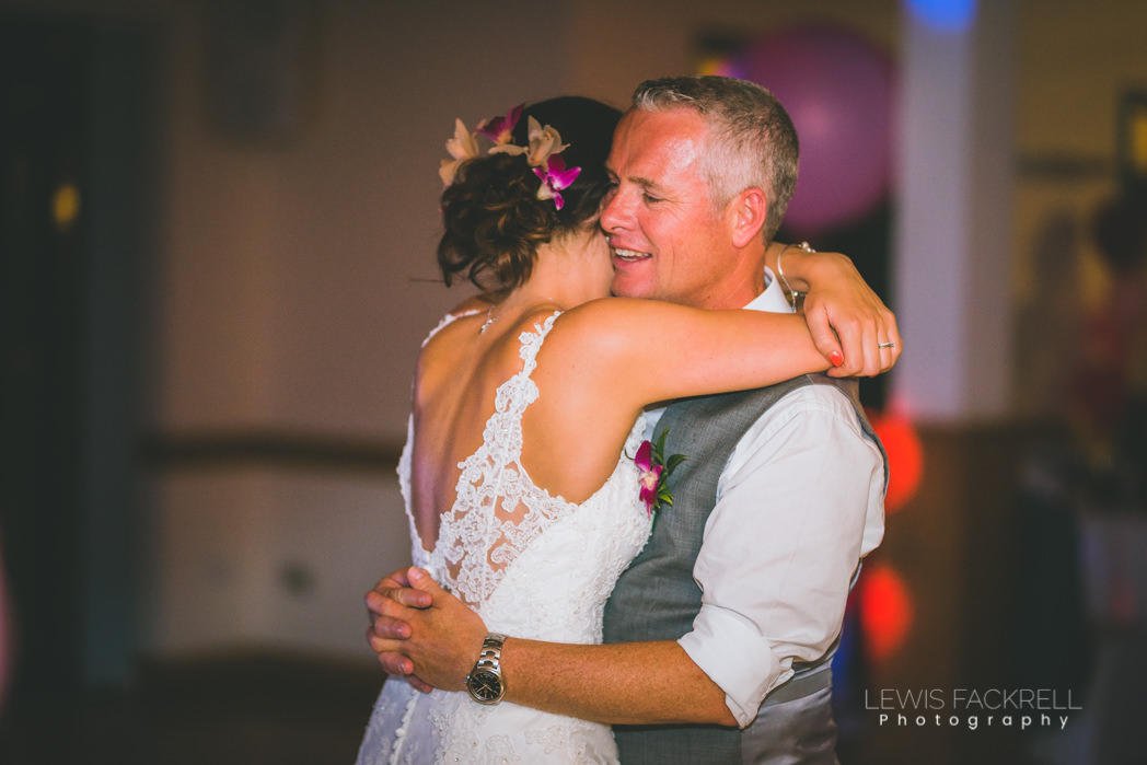 Bridie-Ioan-Canada-Lodge-Wedding-May-Cardiff-South-Wales-Wedding-Photographer-Lewis-Fackrell-Photography-99