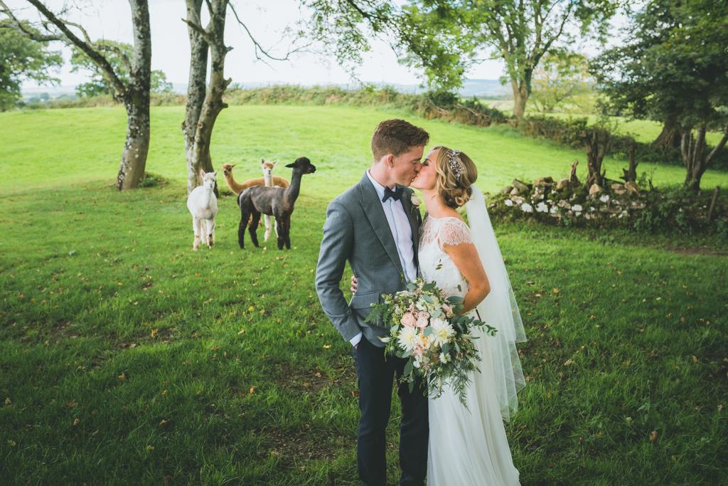 St-Donats-Wedding-vale-glamorgan-photography