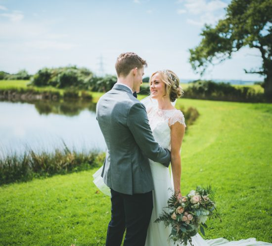 So you're getting married - wedding planning