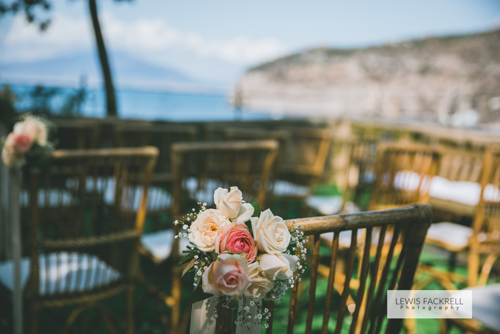 sorrento-wedding-italy