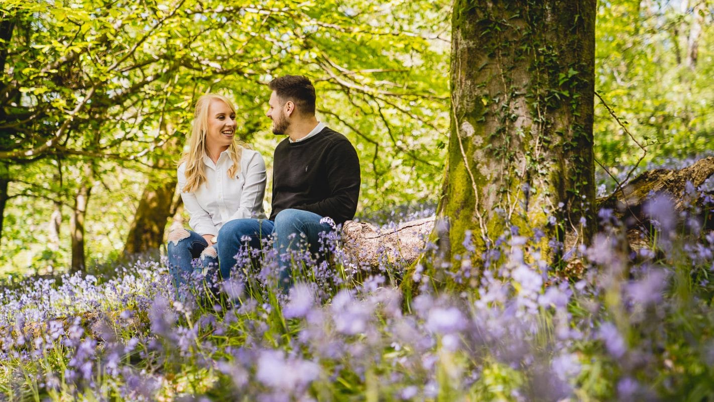 guide on what to wear for pre-wedding photography session