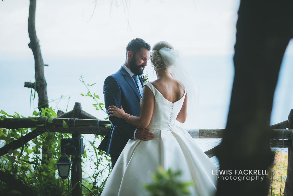 destination wedding photography cost