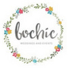 UK blog for bride and grooms