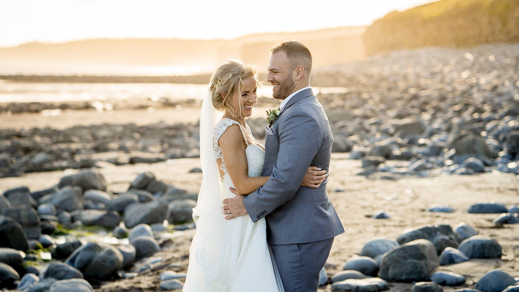 Wedding-day-timeline-planning
