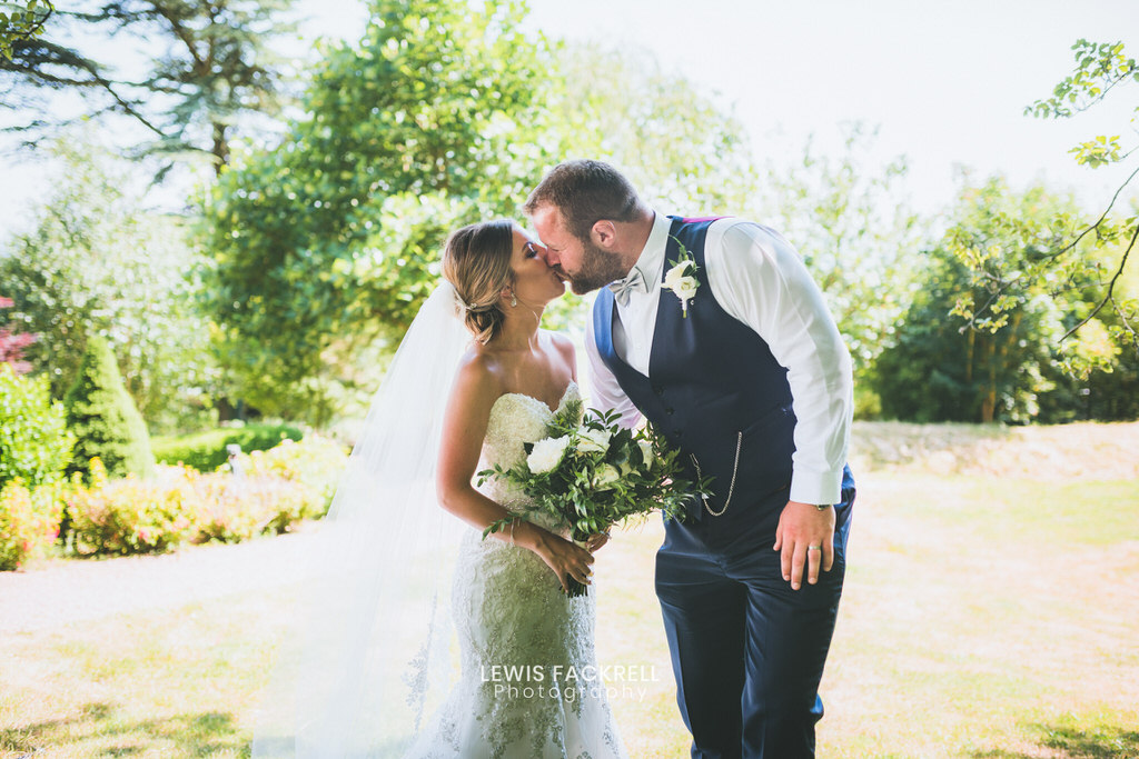 New House Hotel wedding photography Cardiff
