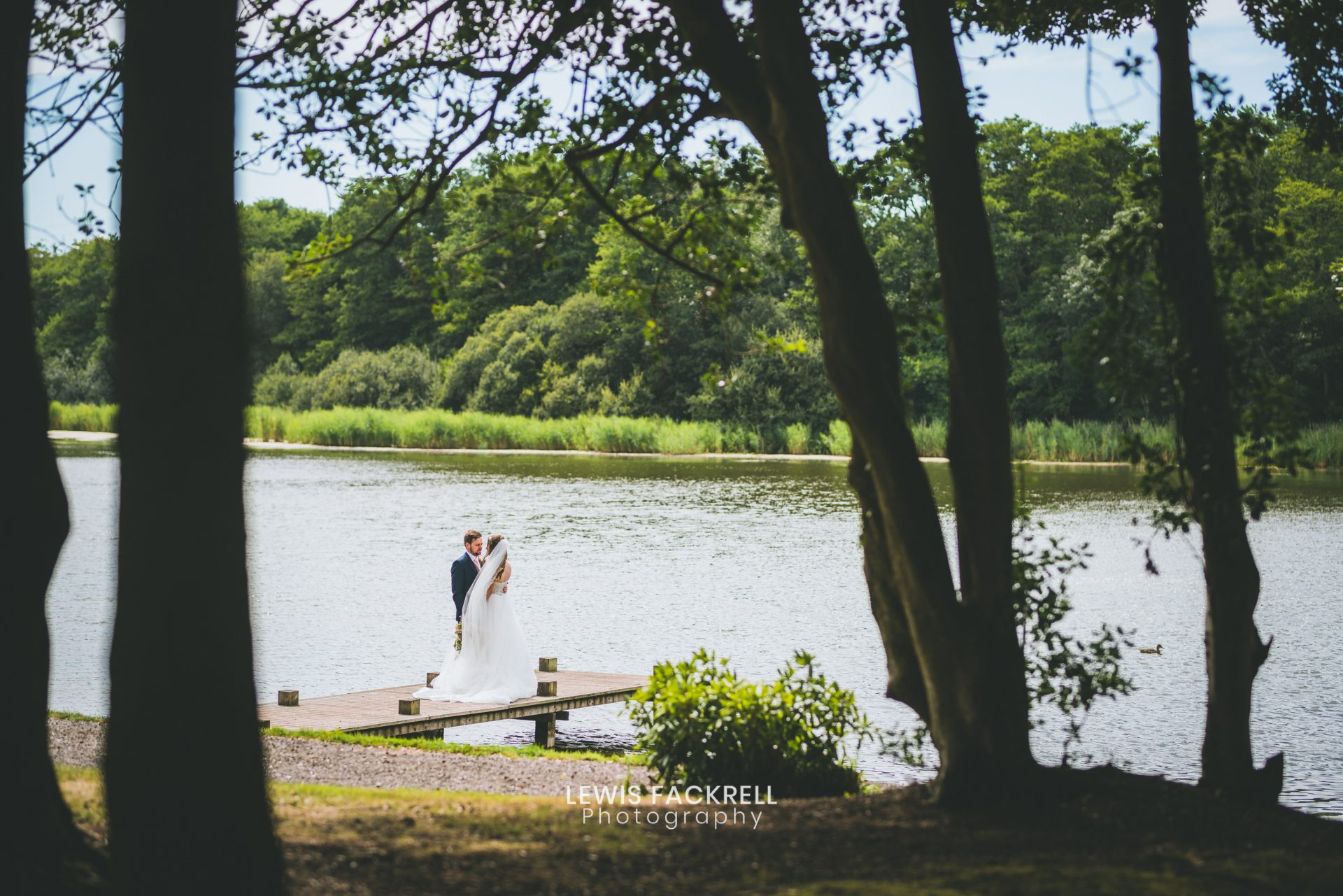 Hensol Castle wedding venues in South Wales