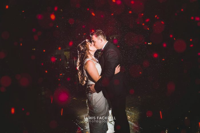 Coed y Mwstwr wedding photographer in south wales review