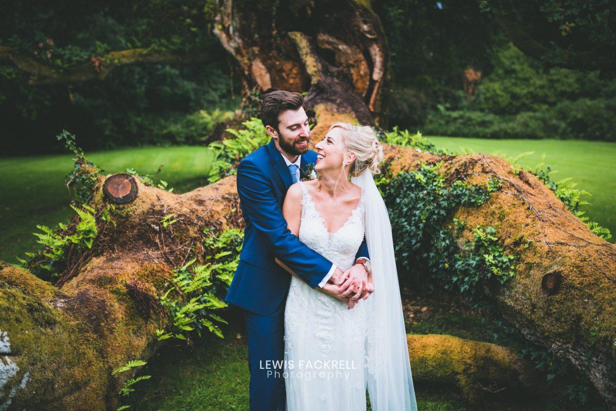 Plas glansevin wedding photographer reviews