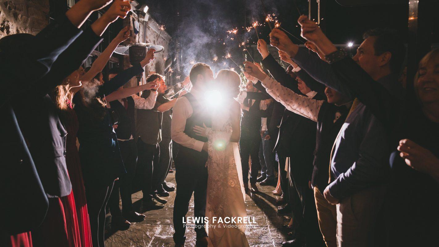 Pencoed-house-wedding-photography-sparklers