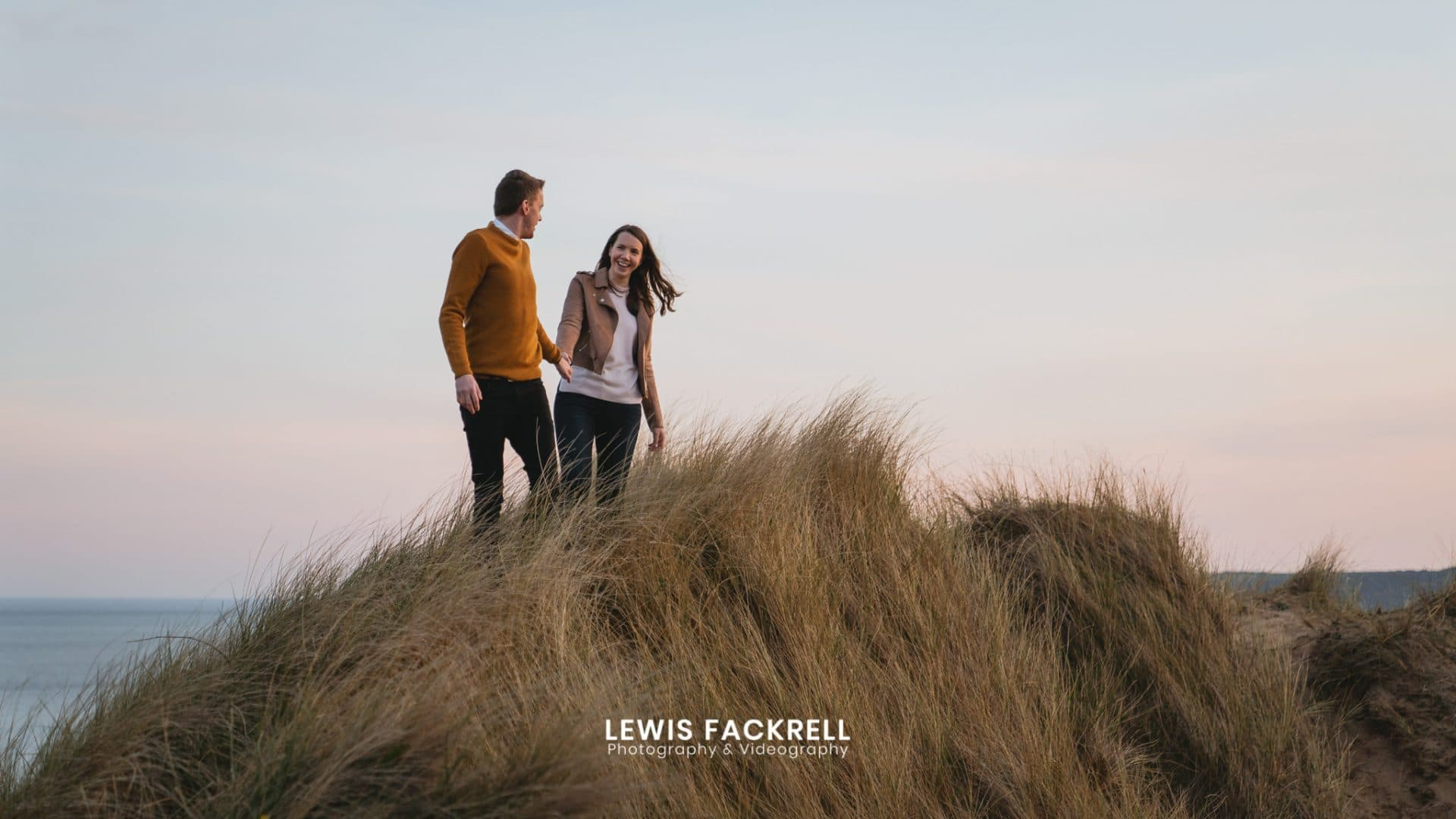 Three-cliffs-wedding-photography-hensol-castle-Zoe-Matt