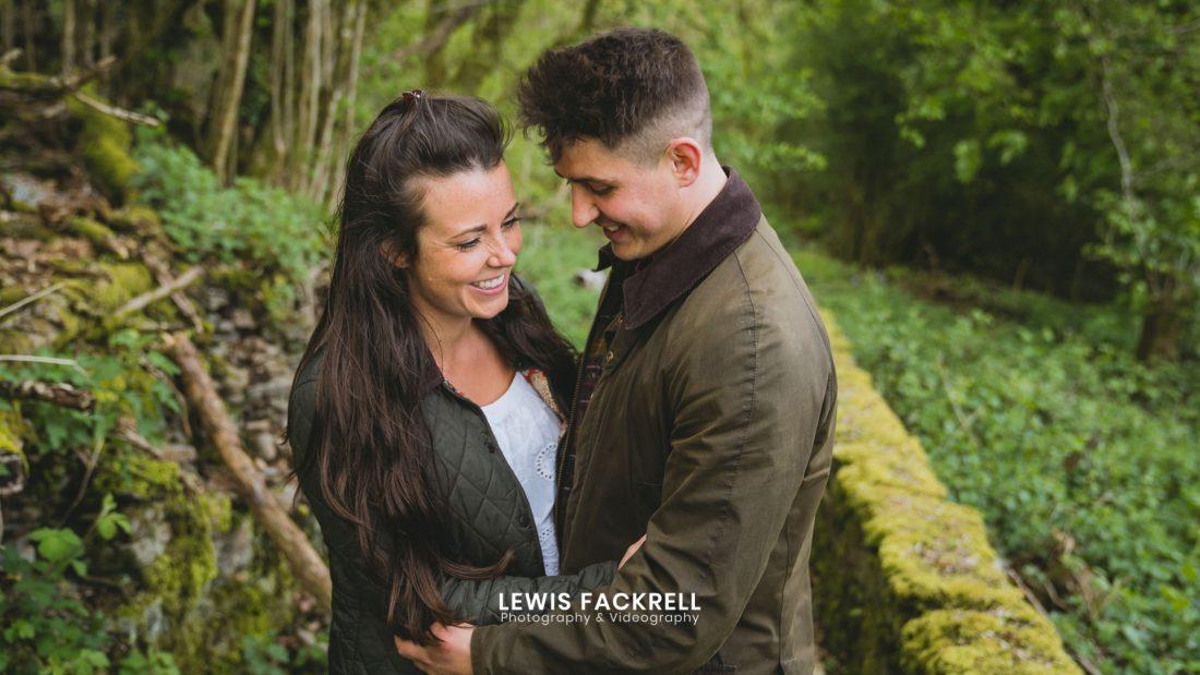 Cardiff-pre-wedding-photography-session-Garth-mountain
