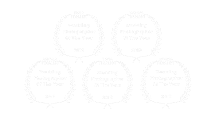 Best Wedding photographers in Cardiff, South Wales