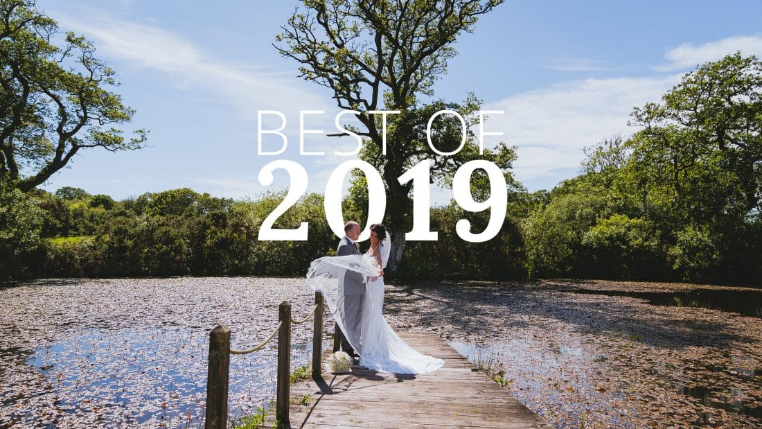 Best wedding photography in South Wales and Cotswold