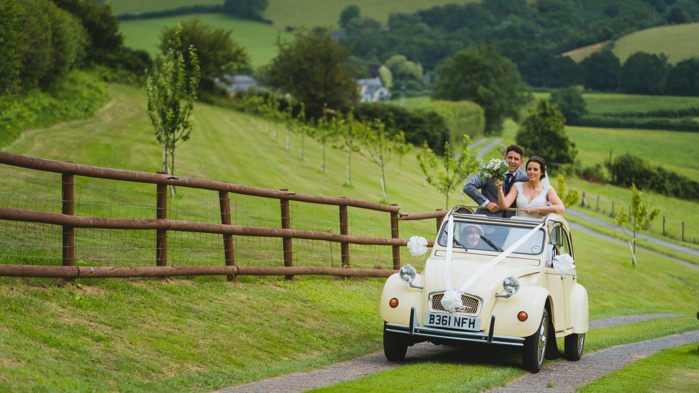 Packages and prices of a wedding photographer Cardiff in south wales