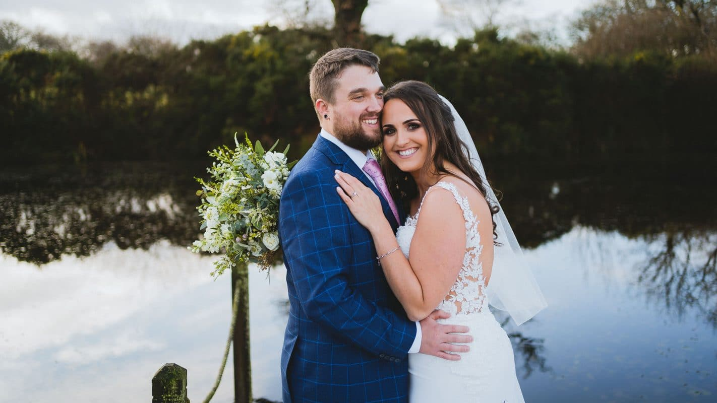 Cardiff-South-Wales-wedding-photographer-Oldwalls