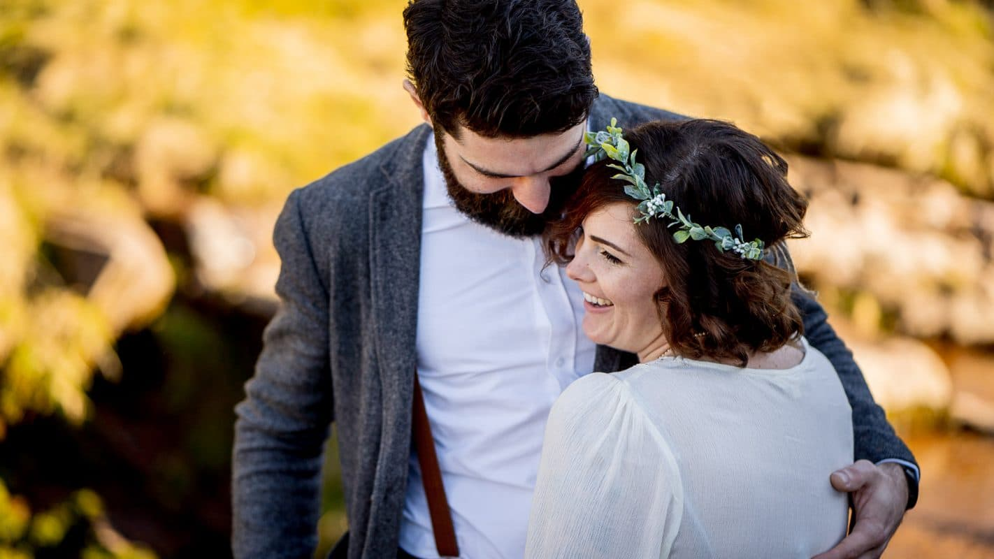 bride-groom-videography-south-wales