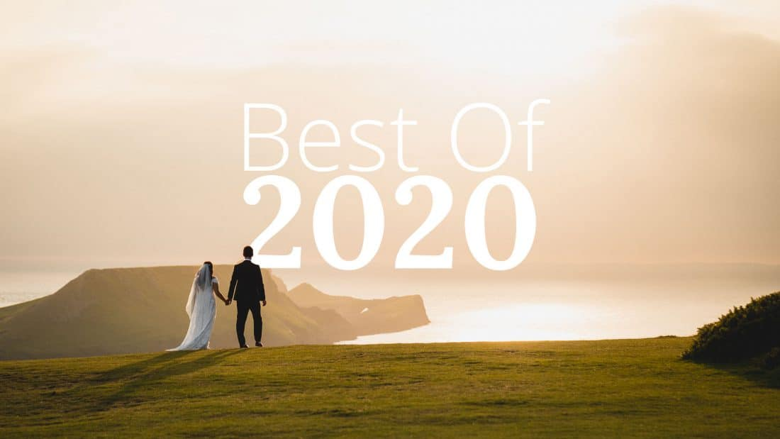 Best Wedding photographers South Wales
